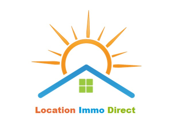 Location immo direct villeurbanne agence immobili re for Location agence