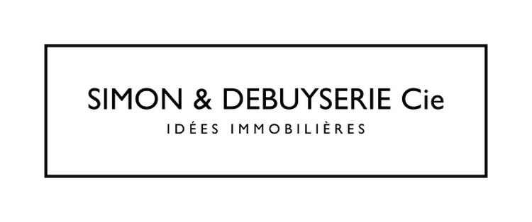 simon debuyserie cie idees immobilieres saint nazaire agence immobili re saint nazaire. Black Bedroom Furniture Sets. Home Design Ideas