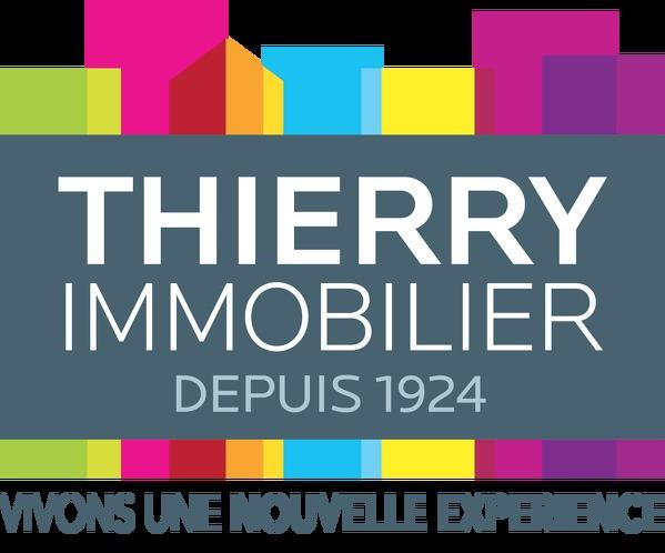 thierry immobilier atlantique saint nazaire agence immobili re saint nazaire. Black Bedroom Furniture Sets. Home Design Ideas