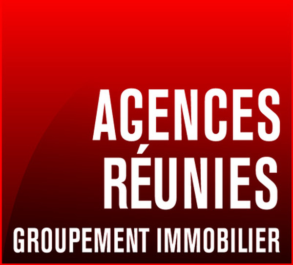 Agences reunies boulogne billancourt agence quorum invest for Agence immobiliere 3f boulogne billancourt