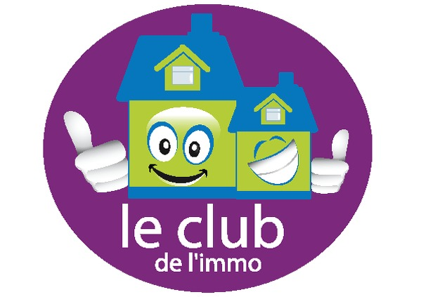 Le club de l 39 immo toulouse agence immobili re toulouse - L as de l immobilier ...