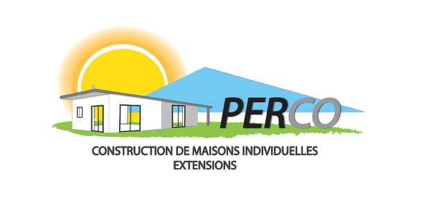 Perco constructions et travaux brest agence immobili re for Construction immobiliere