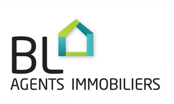 Bl agents immobiliers serris lemay nicolas for Agents immobiliers