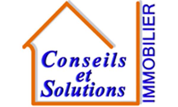 Conseils et solutions immobilier boulogne billancourt for Agence immobiliere 3f boulogne billancourt