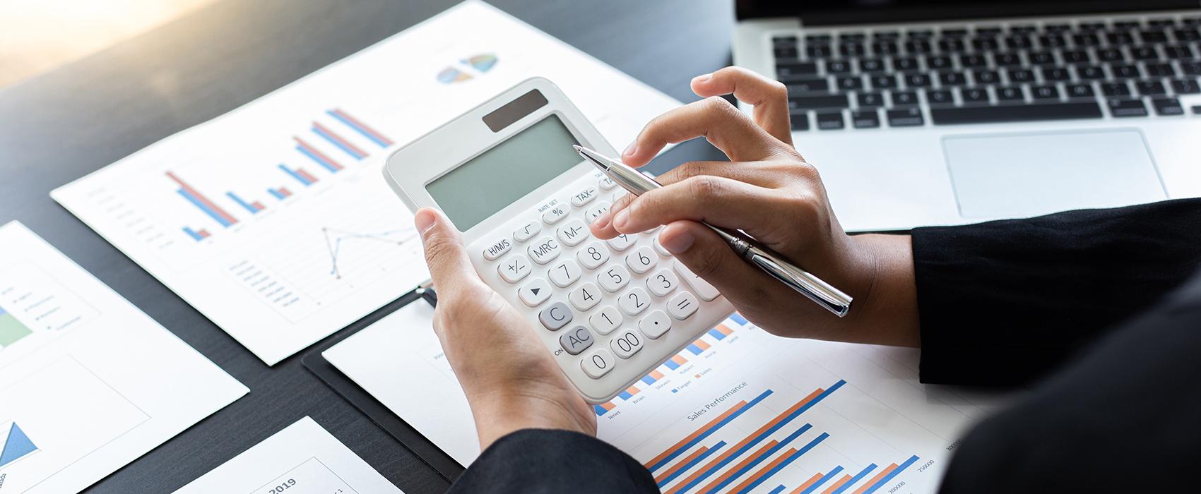 Investir dans l immobilier, les meilleurs plans fiscaux 2021