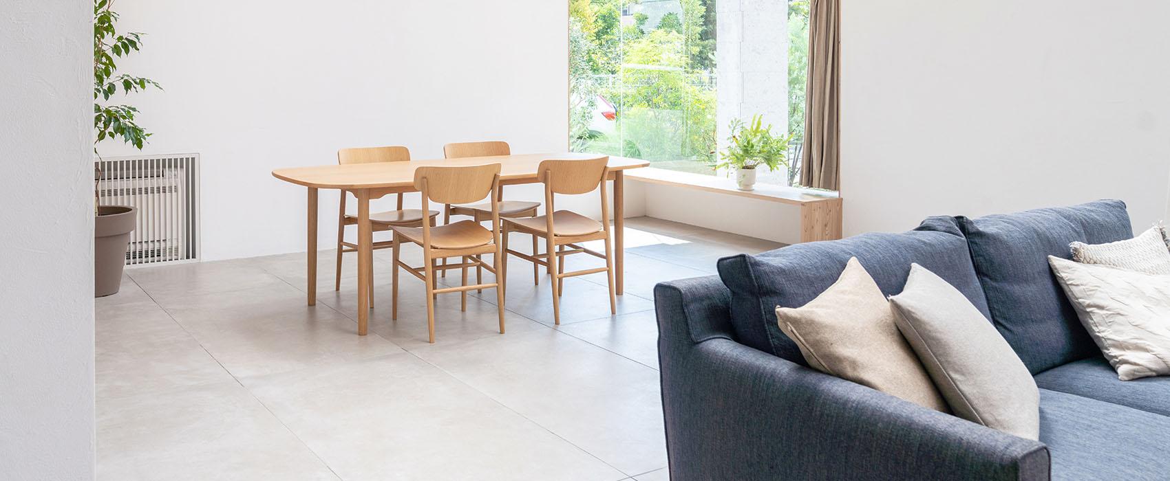 Rendement locatif, Les avantages à passer de La location vide à la location meublée