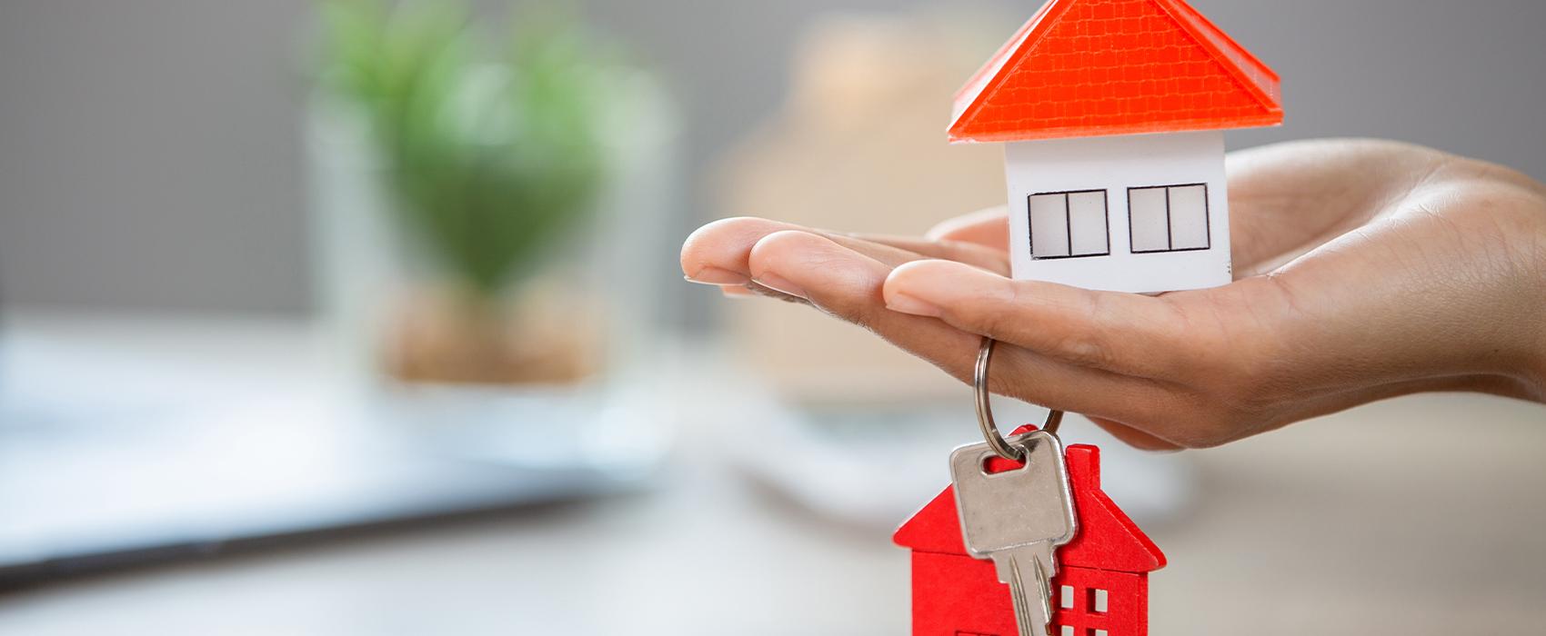 Comment vendre sa maison durant la crise Covid19, conseils avisés aux vendeurs & acquéreurs
