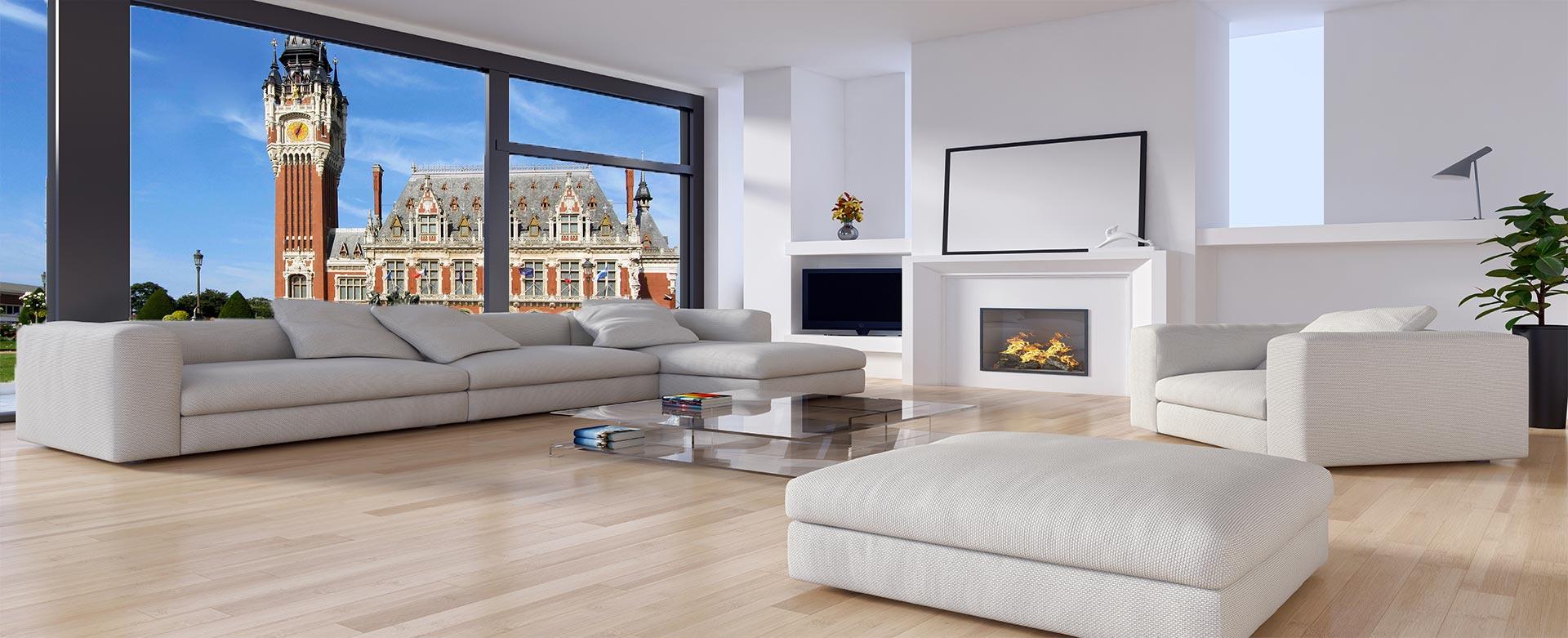 immobilier nord pas de calais annonces immobili res en nord pas de calais. Black Bedroom Furniture Sets. Home Design Ideas