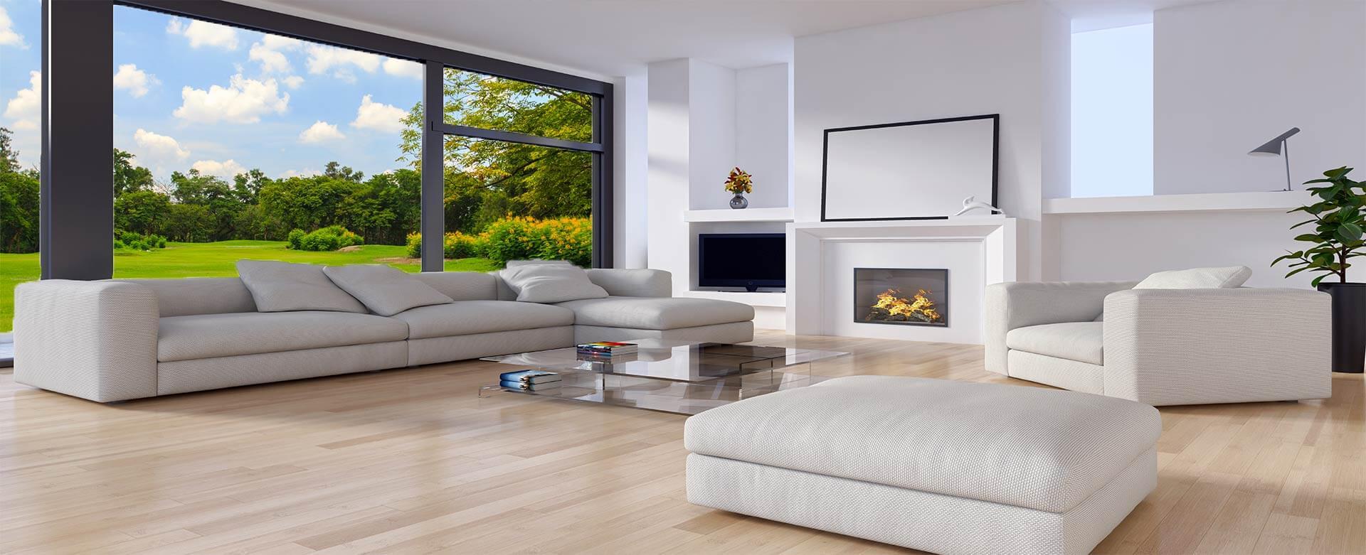 Petites annonces immobili res immobilier france for Petites annonces immobilier